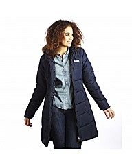 Regatta Blissfull II Parka