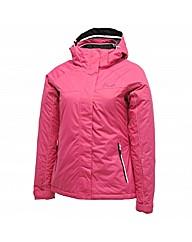 Dare2b Flair Jacket