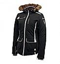Dare2b Genteel Jacket