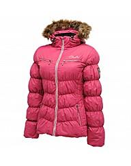 Dare2b Graceful Jacket