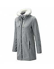 Craghoppers Bingley II Fleece Jacket