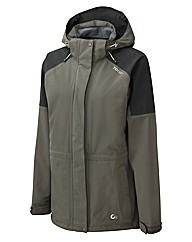 Tog24 New Zealand 2 Womens Cocona Jacket