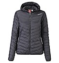 Tog24 Hot Womens TCZ Thermal Jacket