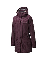 Craghoppers Madigan Thermic Jacket