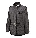 Craghoppers Lunsdale II Quilted Jacket