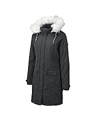 Craghoppers Dovedale Parka