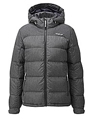 Tog24 Lapaz Womens Down Jacket