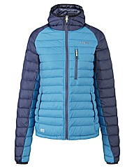 Tog24 Glacier Womens Down Jacket