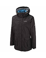 Craghoppers Madigan II 3-in-1 Jacket