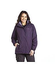 Regatta Preya II 3 in 1 Jacket