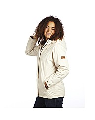 Regatta Dustie Jacket