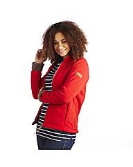 Regatta Warm Spirit Fleece