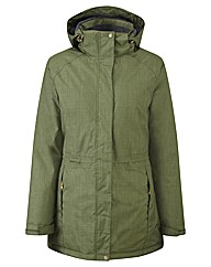 Tog24 Verona Womens Milatex Jacket