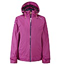 Tog24 Fusion Womens 3in1 Jacket