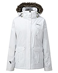 Tog24 Tango Womens Milatex Ski Jacket