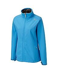 Tog24 Shield Womens TCZ Softshell Jacket