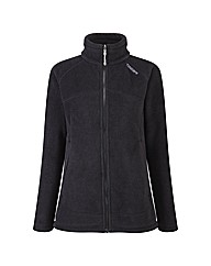 Tog24 New Zealand Womens Fleece Jacket