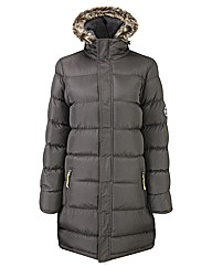Tog24 Frost Womens TCZ Thermal Jacket