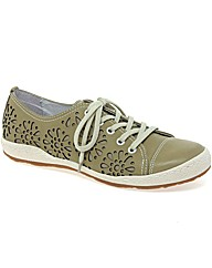 Josef Seibel Caspian Laze Womens Lace Up