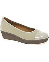 Gabor Orient Womens Casual Shoes
