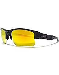 Oakley Flak Jacket XL Sunglasses