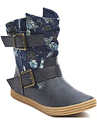 Blowfish Raako Boot