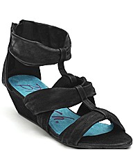 Blowfish Charlene Sandal