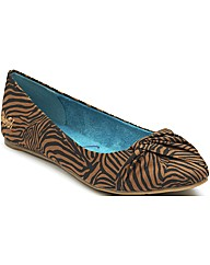 Blowfish Naina Shoe