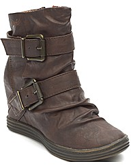 Blowfish Tugo Boot