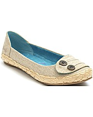 Blowfish Paj Shoe