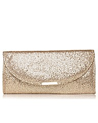 Moda in Pelle Callebag Handbags