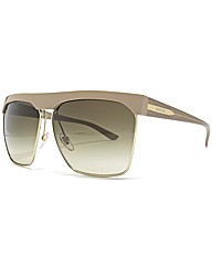 Gucci Visor Sunglasses