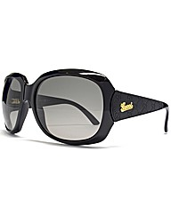 Gucci Oversize Sunglasses