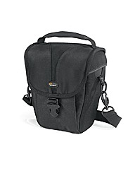 Lowepro Rezo TLZ 20 Toploader Bag