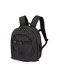 Lowepro Pro Runner 200 AW Backpack - Blk
