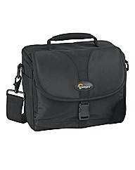 Lowepro Rezo 180AW SLR Shoulder Bag-Blk