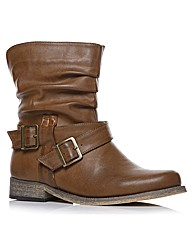 Moda in Pelle Alesha Ladies Boots