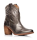 Moda in Pelle Abril Ladies Boots