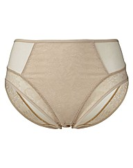 Panache Idina Brief