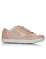 Moda in Pelle Fendon Ladies Shoes