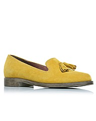 Moda in Pelle Fesper Ladies Shoes