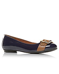 Moda in Pelle Elarina Ladies Shoes