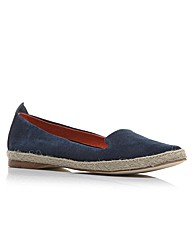 Moda in Pelle Eira Ladies Shoes