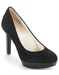 Rockport Janae Pump