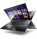 Lenovo Yoga 500 Blk 8GB 1TB HDD Laptop
