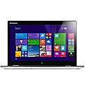 Lenovo 500-13 Wht 8GB 128GB SDD Laptop