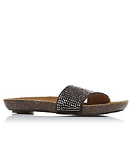 Moda in Pelle Neasdon Ladies Sandals
