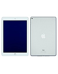 iPad Air 2 Wi-Fi 128GB Silver