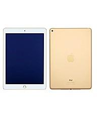 iPad Air 2 Wi-Fi 16GB Gold