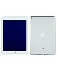 iPad Air 2 Wi-Fi 16GB Silver